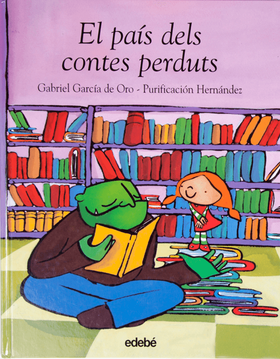 2003-PasiCuentospng