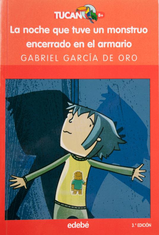 2008_MonstruoArmario