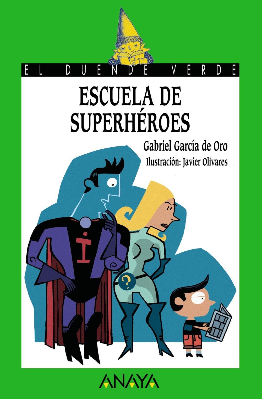 Portada_EscuelaSuperheroes